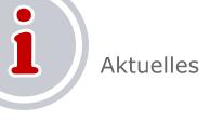 blog_aktuell_1